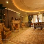 smart home, Iran, smart house, خانه هوشمند